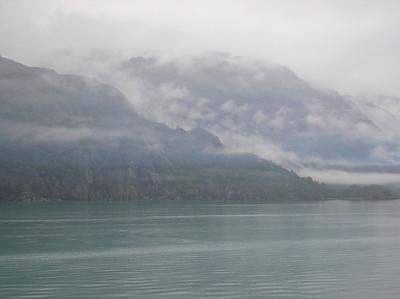 2006 08 Alaska