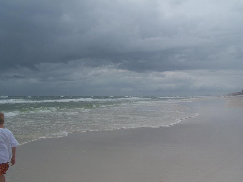 Santa Rosa Beach-6687