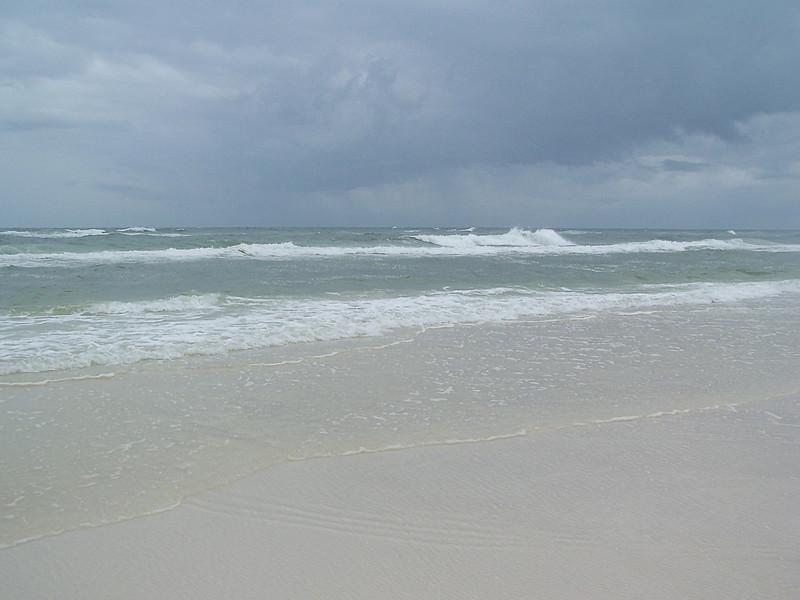 Santa Rosa Beach-6686