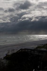 Santa Rosa Beach 2009-2043