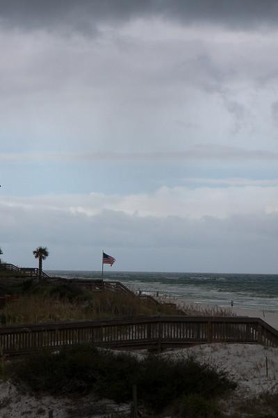 Santa Rosa Beach 2009-2039