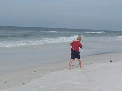 Santa Rosa Beach-6691