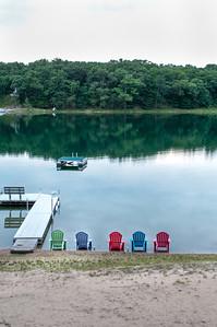 lake-2003