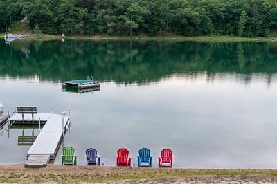 lake-1996