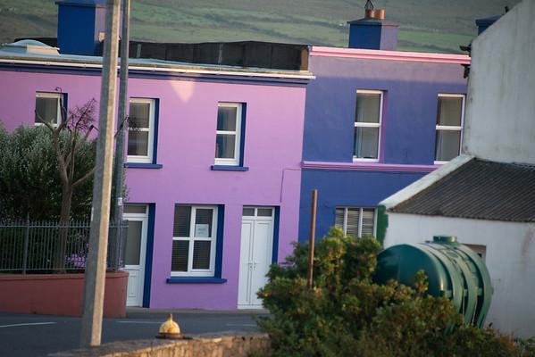 2013 Ireland Vacation