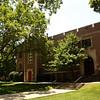 Blades Hall-University of Dubuque (Dubuque, Iowa)