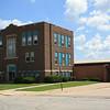 Elementary/Jr. High School (Farley, Iowa)