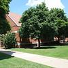 Van Vliet Hall-University of Dubuque (Dubuque, Iowa)