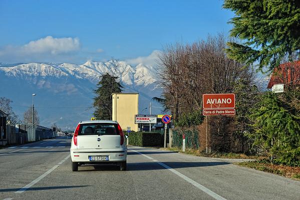 Italy (01-20-2010)