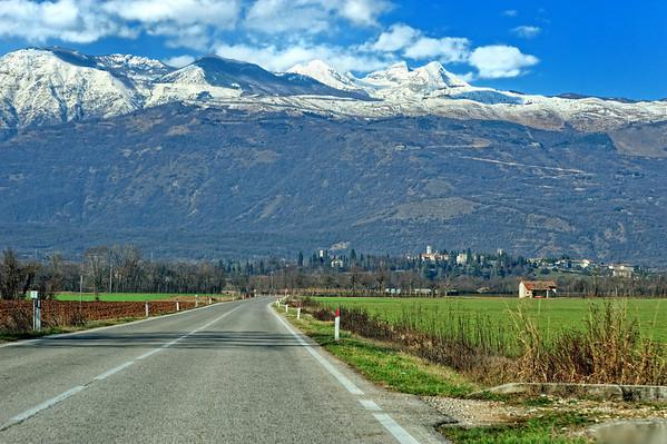 Italy (01-19-2010)