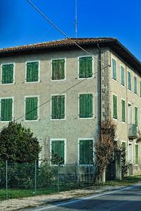 Italy (01-21-2010)