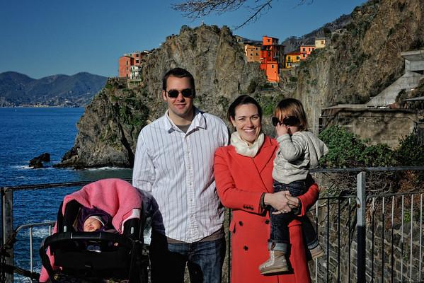 Italy 12-22-2011