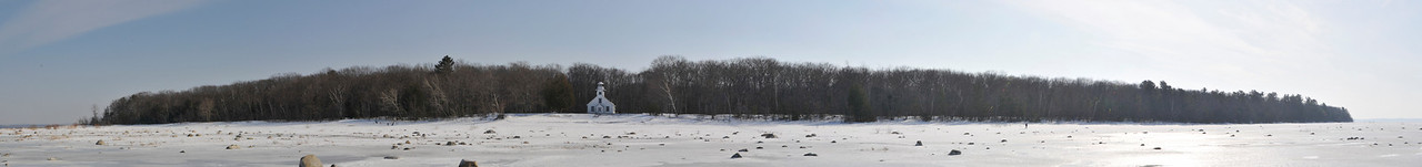 This a panorama picture, click to view