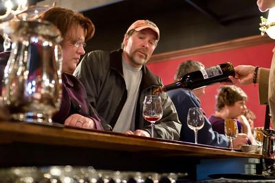 TC wine tour-7923