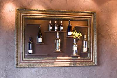 TC wine tour-7897