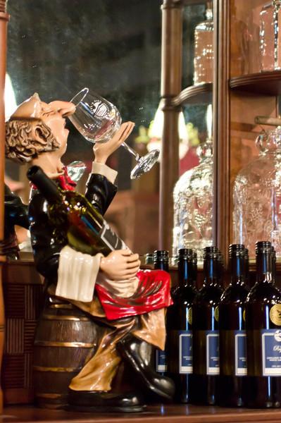 TC wine tour-7929