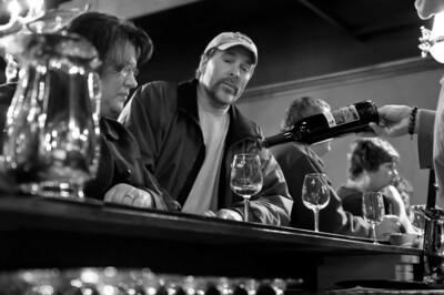 TC wine tour-7923-2