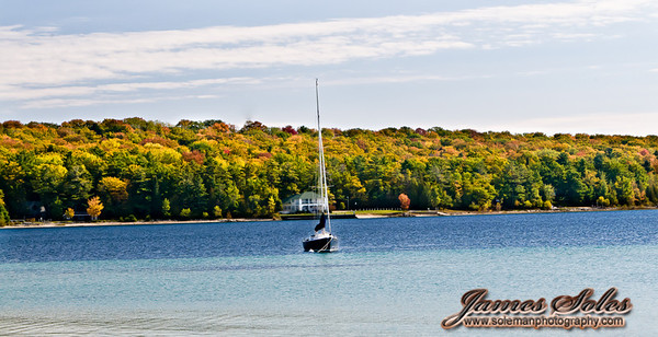 Traverse city color-0246