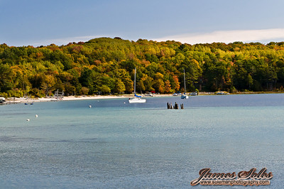 Traverse city color-0264