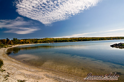 Traverse city color-0258