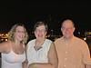Katie, Penny & Tom
