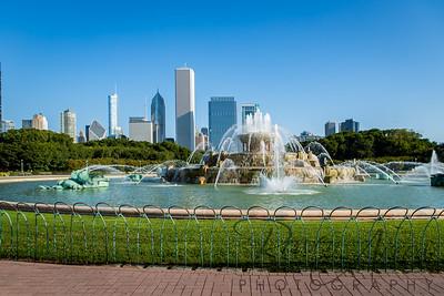 Chicago 20170903-0070