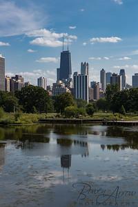 Chicago 20170903-0033