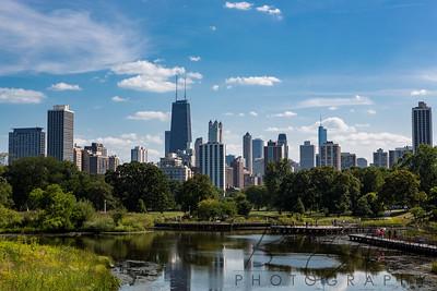 Chicago 20170903-0034