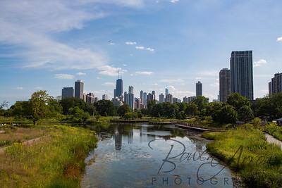 Chicago 20170903-0035