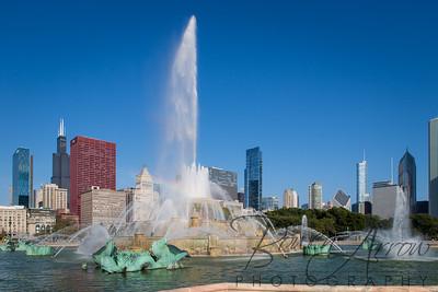 Chicago 20170903-0064
