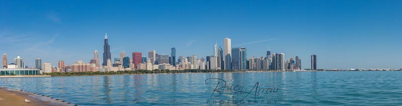 Chicago 20170903-0073