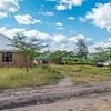 The Emenyatta rescue center