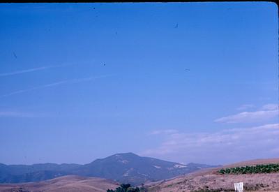 C&J-California-117
