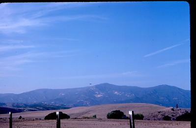 C&J-California-118