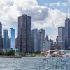 Chicago Labor Day-2169
