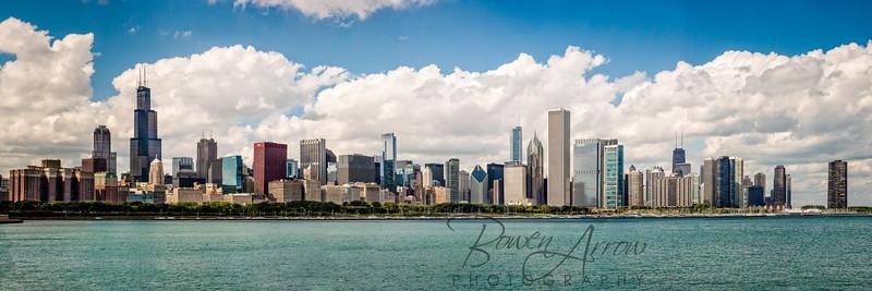 Chicago Labor Day-0222-2