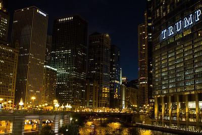 Chicago Labor Day-0853