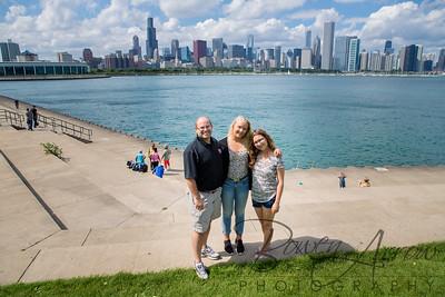 Chicago Labor Day-0123