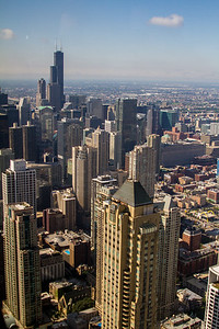 Chicago Labor Day-1026