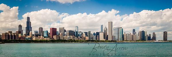 Chicago Labor Day-0222