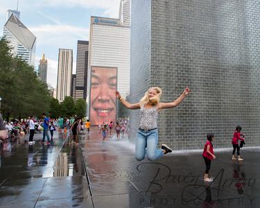 Chicago Labor Day-0552