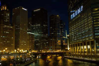 Chicago Labor Day-0844