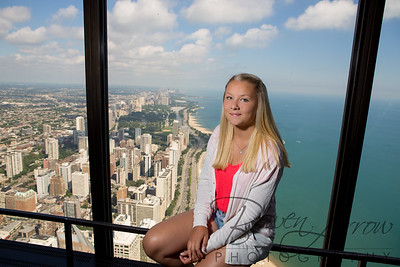 Chicago Labor Day-1080