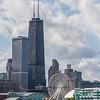 Chicago Labor Day-2170