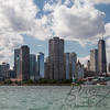 Chicago Labor Day-2178