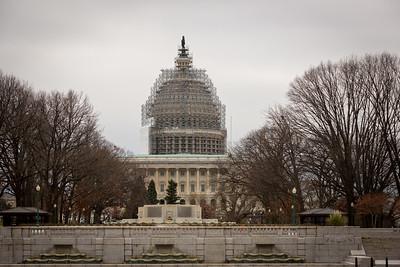 Washington DC December 2014-0230
