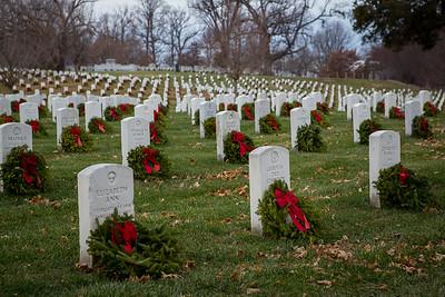 Washington DC December 2014-0020