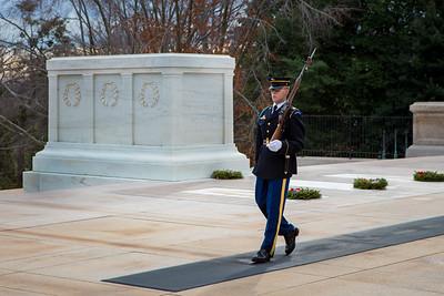 Washington DC December 2014-0025