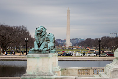Washington DC December 2014-0240