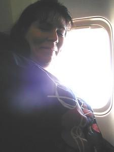 Melissa01 ~ 11-11-2000